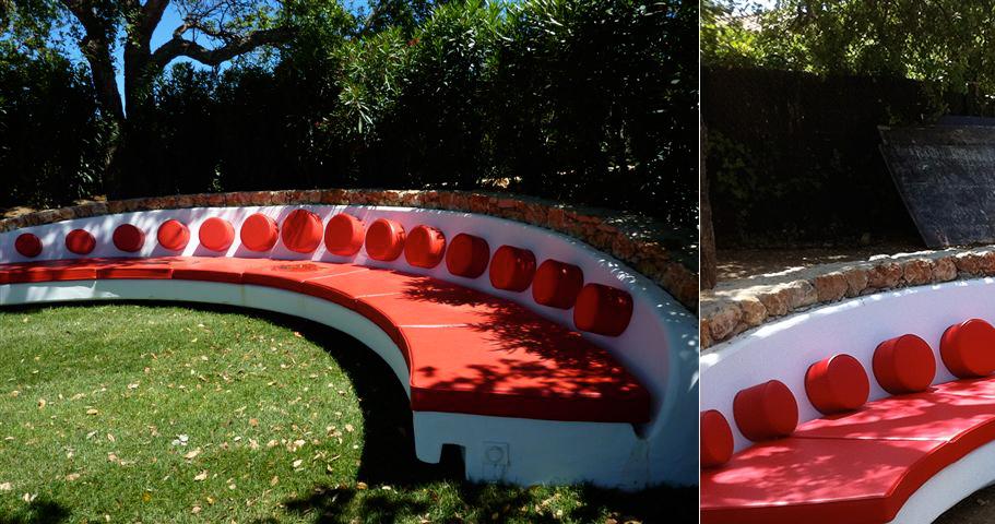 tilcara sellerie marine upholstery la ciotat sellerie marine upholstery la ciotat. Black Bedroom Furniture Sets. Home Design Ideas
