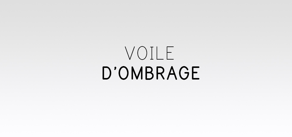 tilcara-toile-d'ombrage